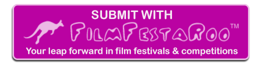 Submit to film festivals with FilmFestaRoo